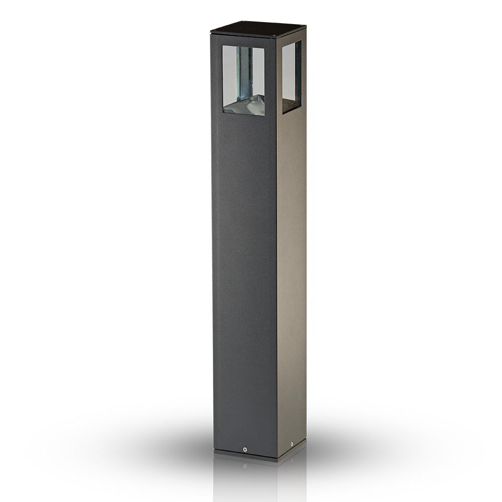 Ландшафтный светильник ANIBAL 650мм