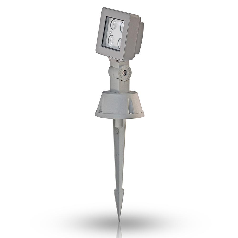 Ландшафтный светильник NOTIS 4 425мм