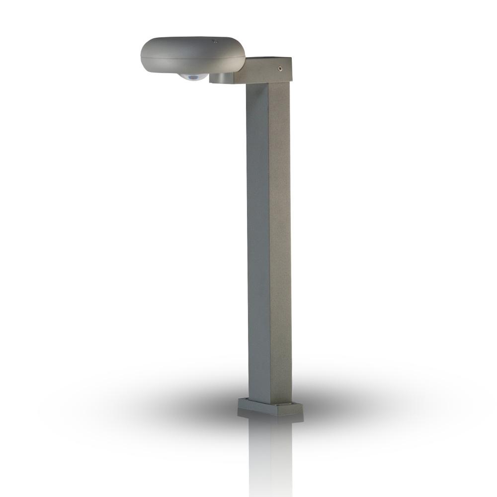Ландшафтный светильник OPTUS 500мм
