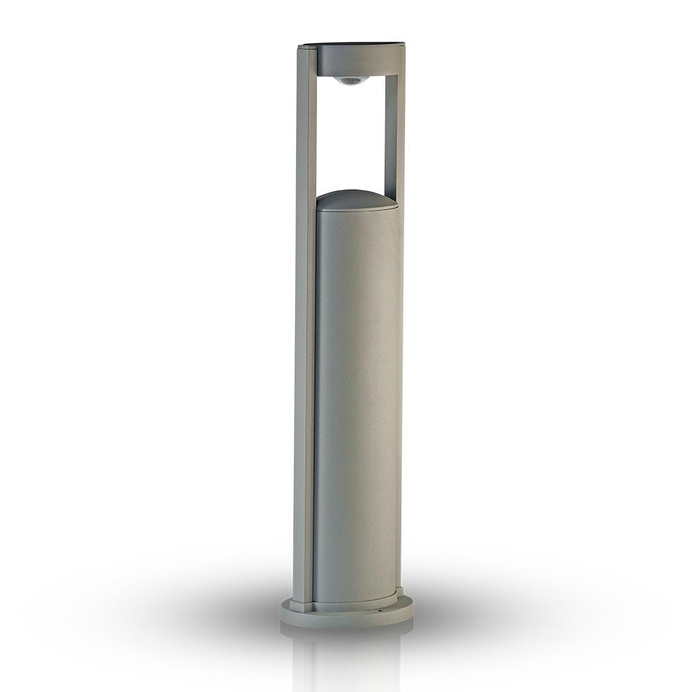 Ландшафтный светильник OREOLIS 650мм
