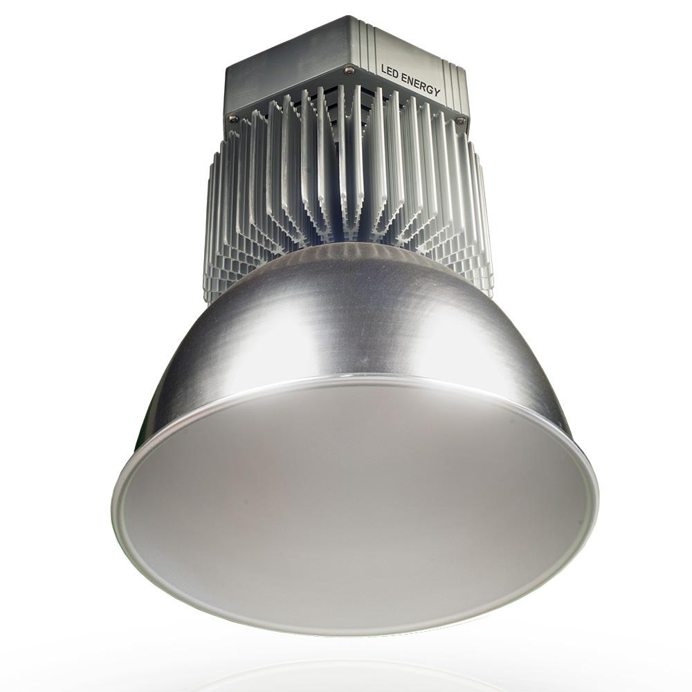 Светодиодный промышленный светильник PHILINEA Premium