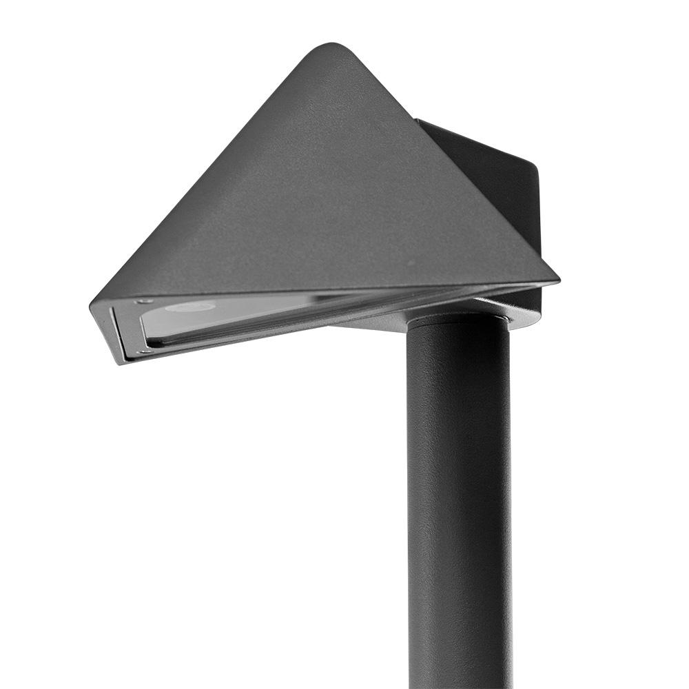 Ландшафтный светильник TETRIS 1000мм