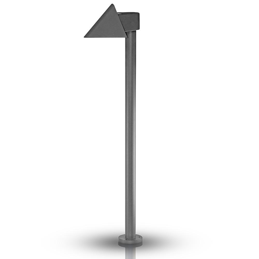 Ландшафтный светильник TETRIS 2000мм