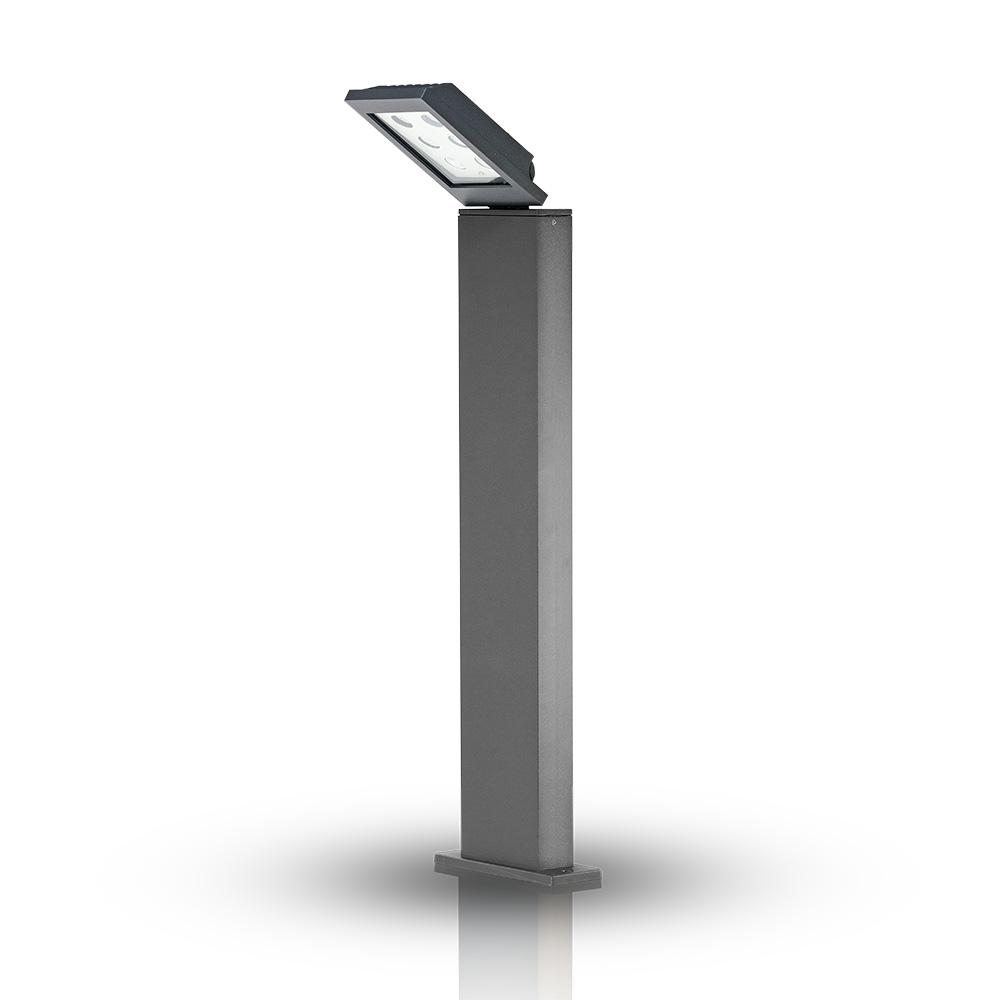 Ландшафтный светильник ZEFIRA 850мм