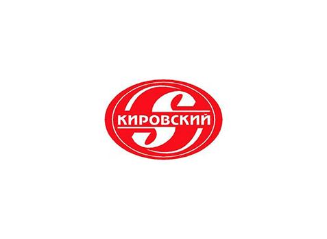 Торговая сеть «Кировский», г. Екатеринбург и Свердловская область