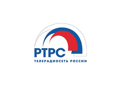 «Российская Телевизионная и Радиовещательная Сеть» г. Екатеринбург, г. Калининград.