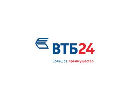Банк ВТБ 24, головной офис и филиалы по Свердловской области