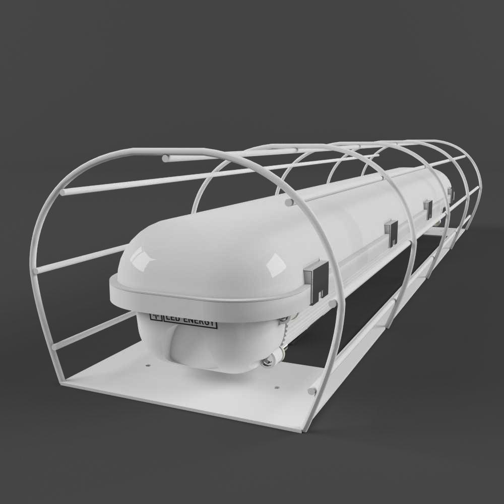 Защитная решетка для ARCO Mini