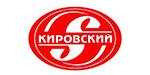 Торговая сеть «Кировский»