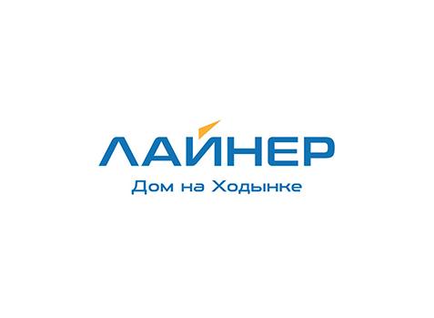 ЖК «Лайнер», г. Москва