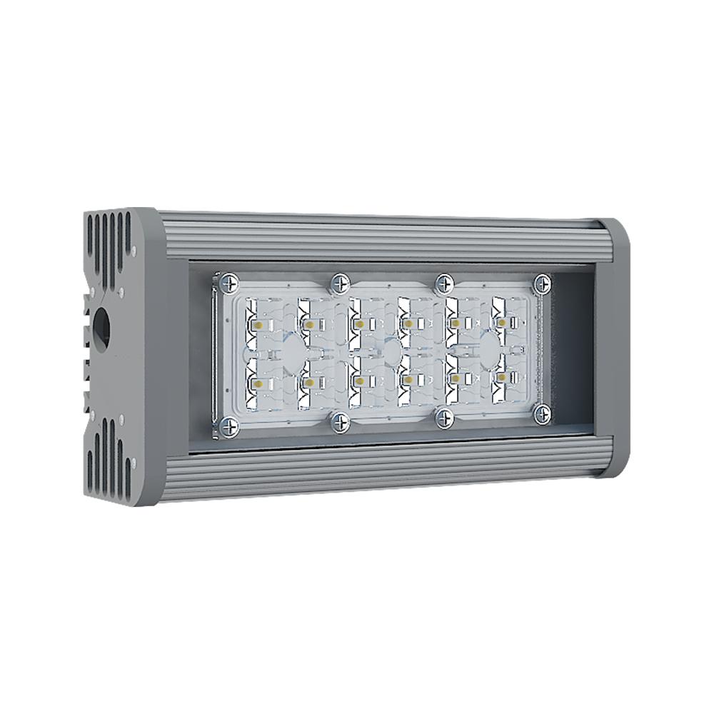 Светодиодный промышленный светильник ANTEY