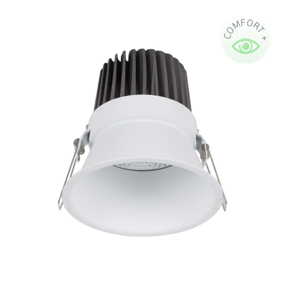 Светодиодный торговый светильник CLEAR