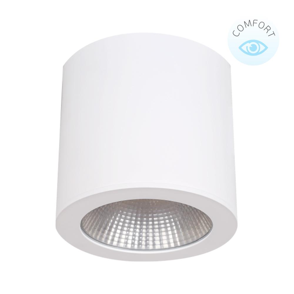 Светодиодный торговый светильник COPA IP65