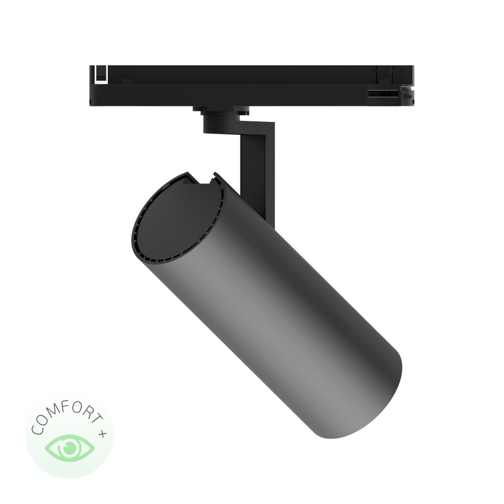 Светодиодный торговый светильник ENZO