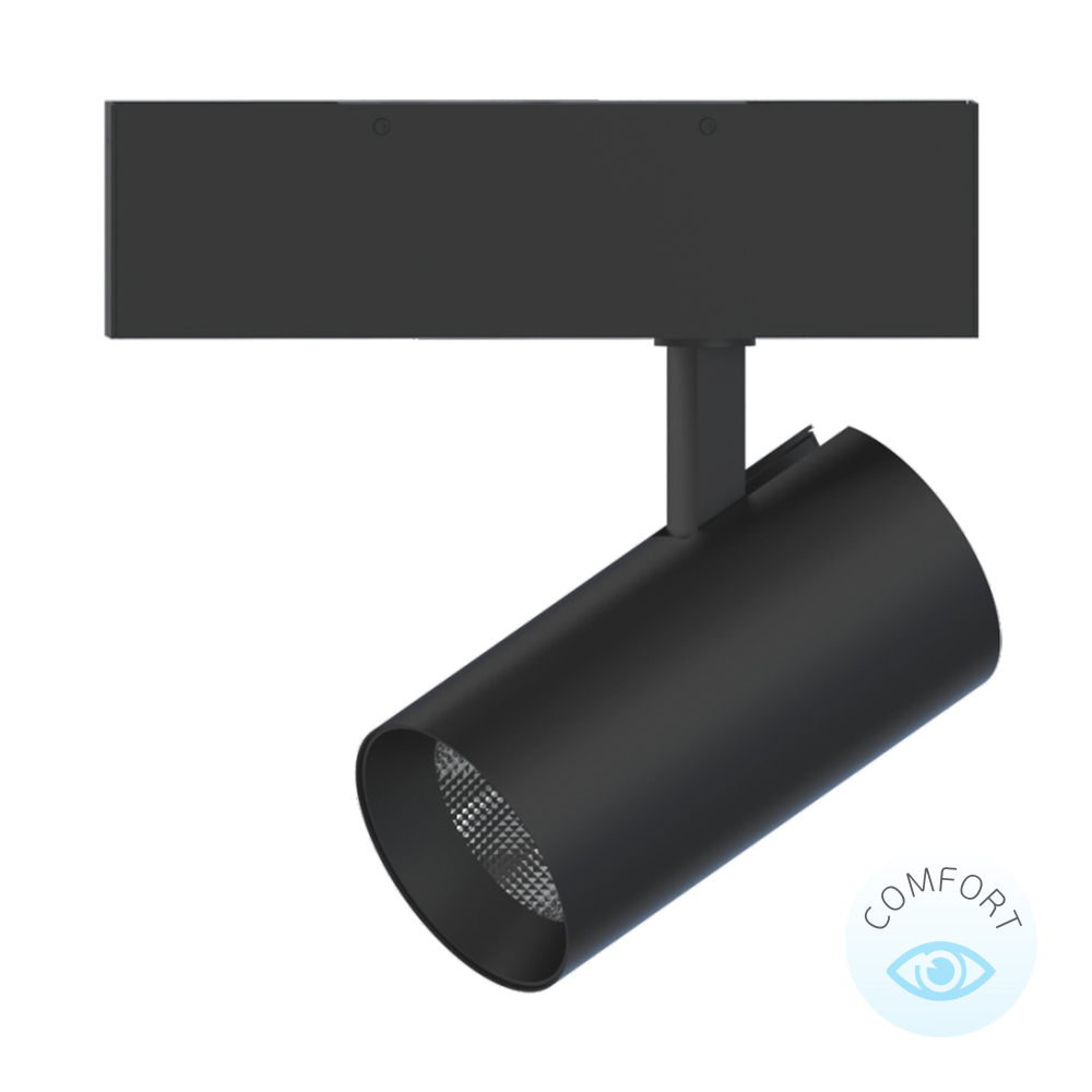Светодиодный торговый светильник ENZO RD