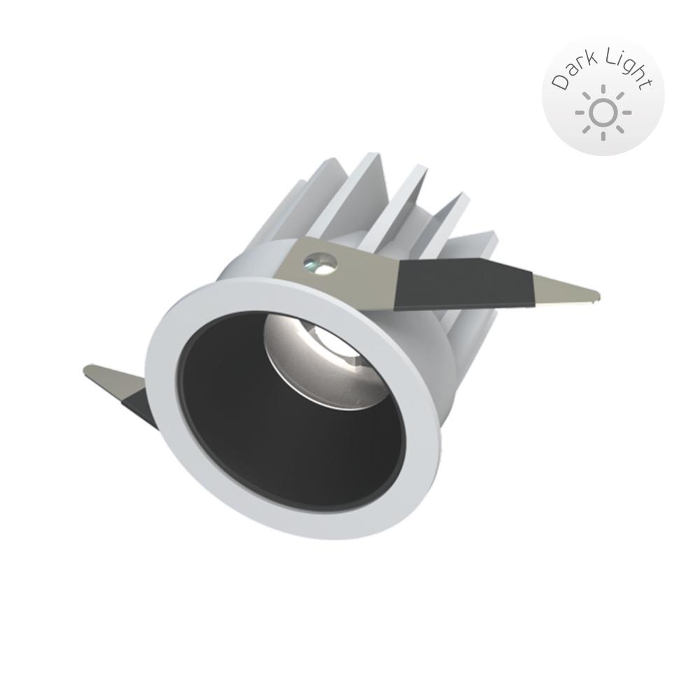 Светодиодный торговый светильник FALCO