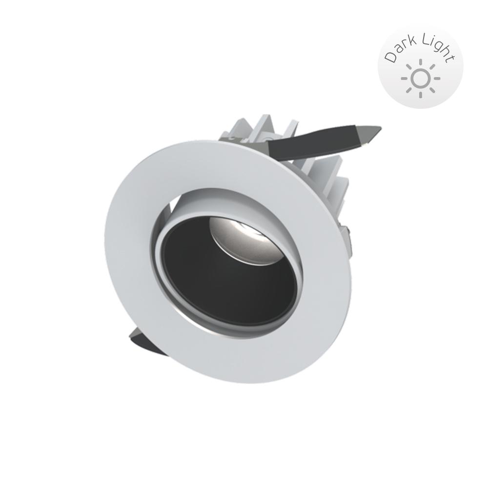 Светодиодный торговый светильник FALCO AJ