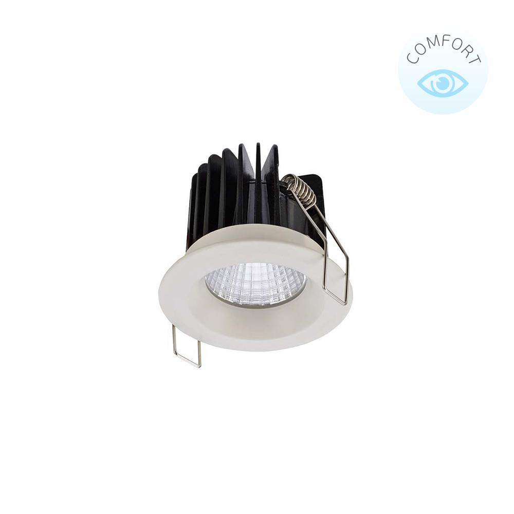 Светодиодный торговый светильник FALCO F