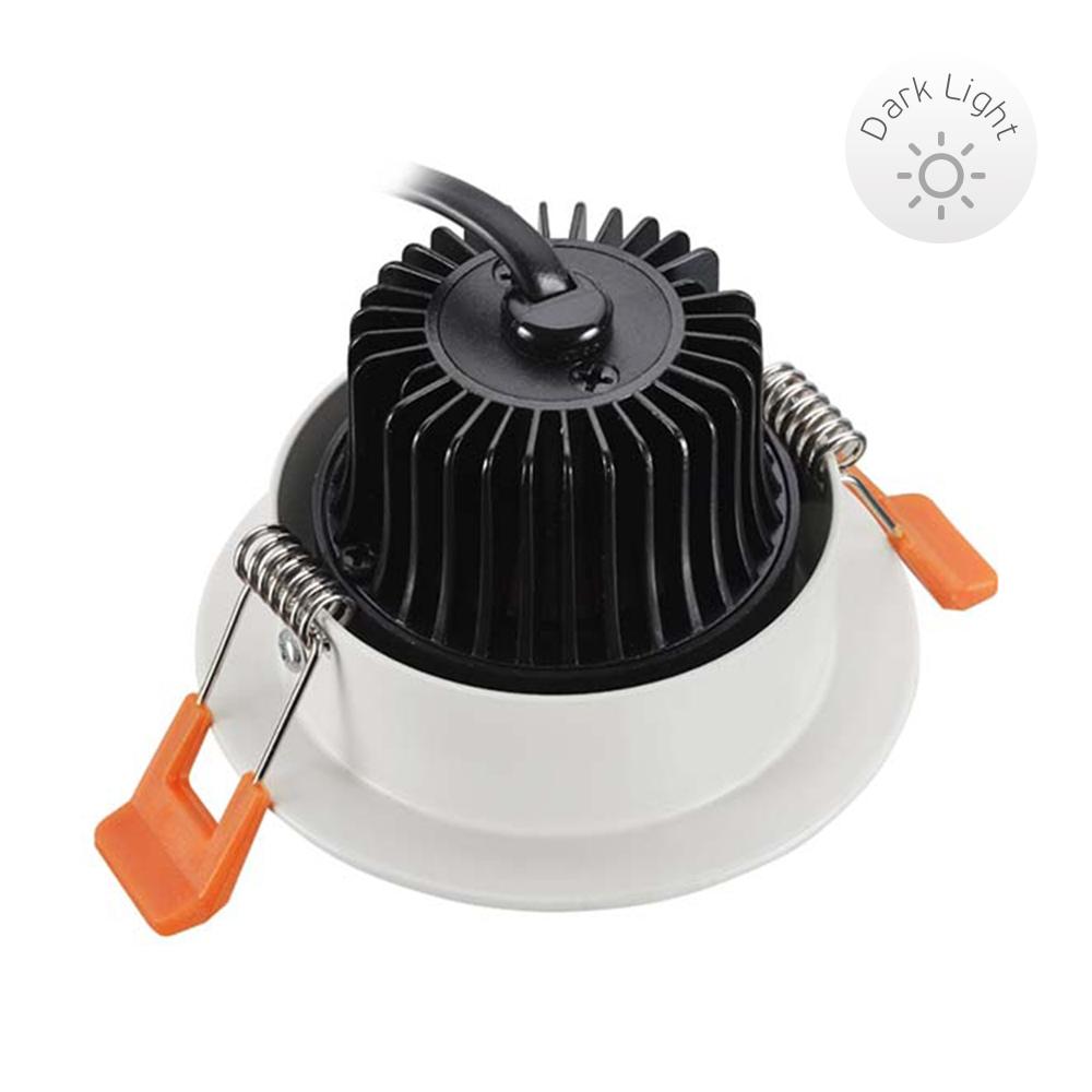 Светодиодный торговый светильник FALCO RG