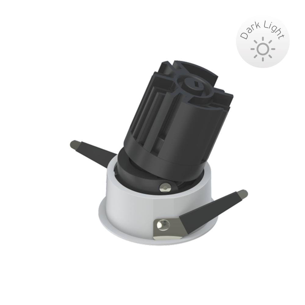 Светодиодный торговый светильник FALCO WS