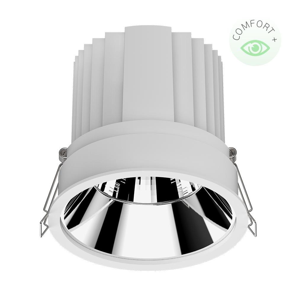 Светодиодный торговый светильник FUTURE
