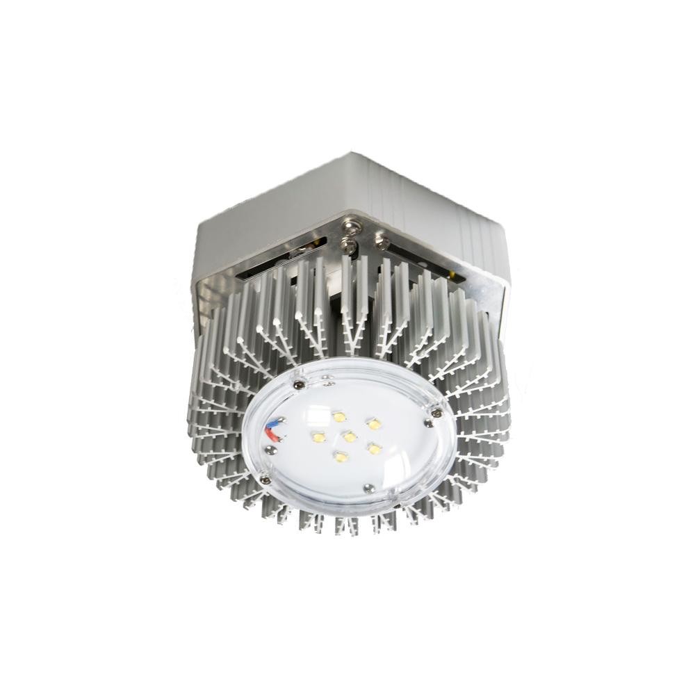 Светодиодный промышленный светильник PHILINEA Mini