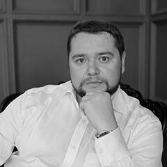 Дмитрий Царев
