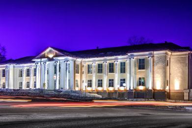 """МБУК """"Центр культуры и искусств, г. Реж"""