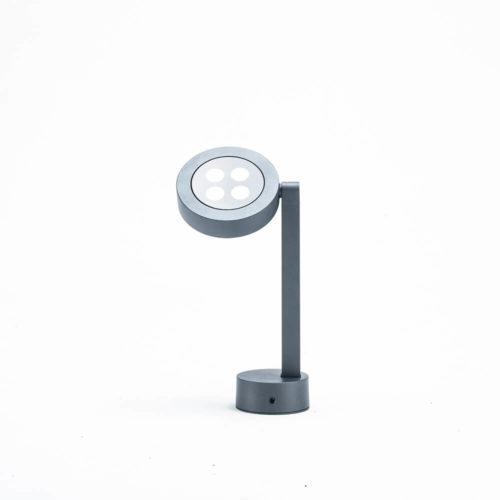 Ландшафтный светильник NOTIS R