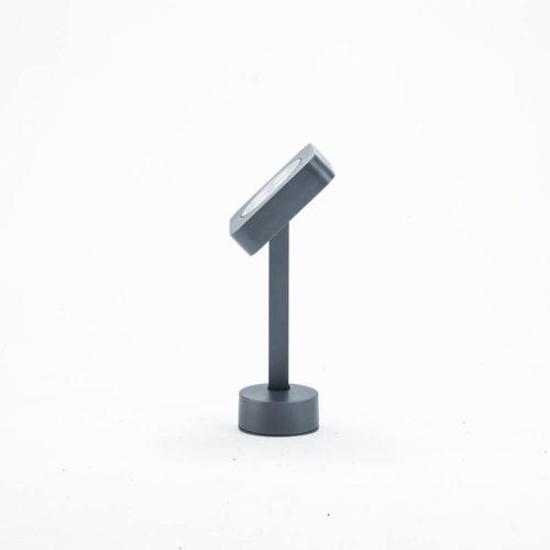 Ландшафтный светильник NOTIS S