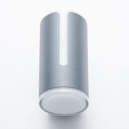 Ландшафтный светильник OPTUS S