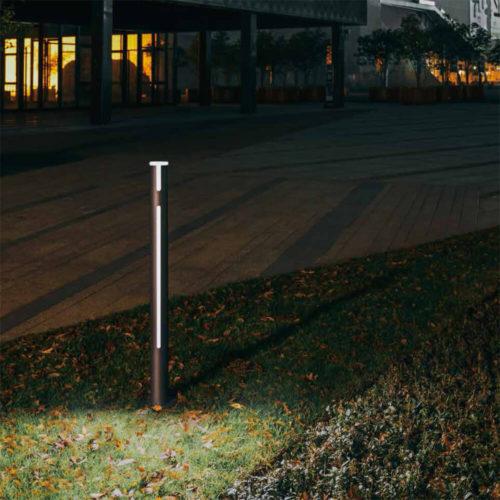 Ландшафтный светильник OPTUS