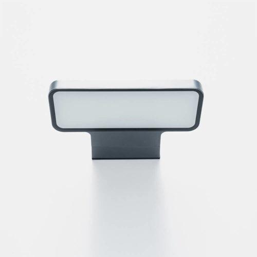 Ландшафтный светильник ZEFIRA S