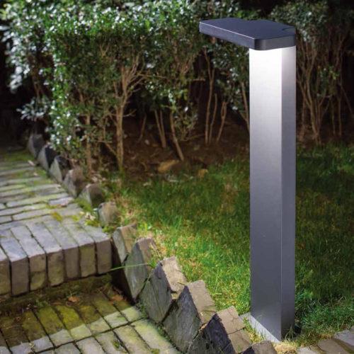 Ландшафтный светильник ZEFIRA