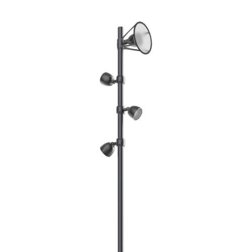 Парковый светильник GREEN ENGINE Тип L10