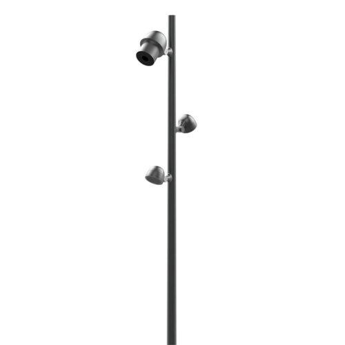 Парковый светильник GREEN ENGINE Тип L14