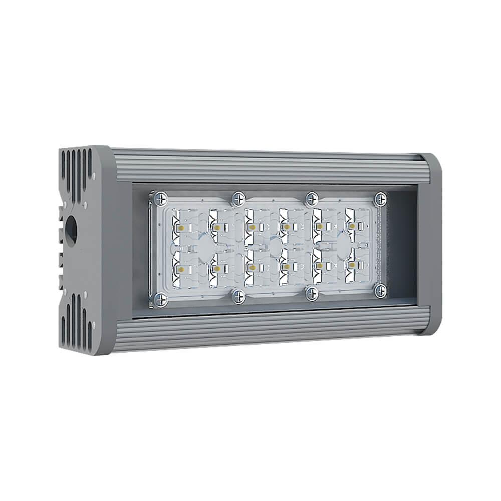 Светодиодный промышленный светильник DIONIS