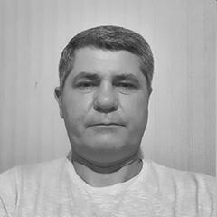 Евгений Топчило