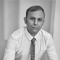 Шкилёв Денис